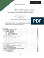 Computer Tools for Bifurcation Analysis