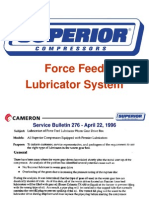 05-Force Feed Lubrication System