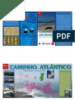 GR11CSC2.pdf