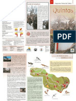 PR5_ Quintas.pdf