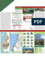 GR11-prRasoAbano1.pdf