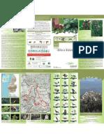 PR6_SNT_Capuchos.pdf