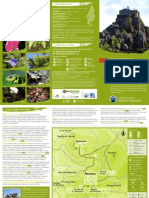 PR10_Peninha.pdf