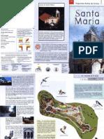 PR1CMS-Sta Maria.pdf