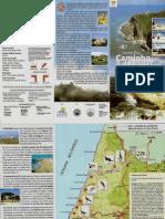 GR11-Caminho do Atlântico.pdf