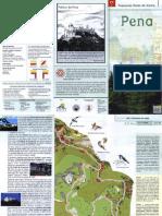 PR2CMS- Pena.pdf