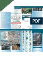 PR11_SNT_Monge.pdf