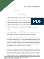 Estudo dirigido 02 - virologia