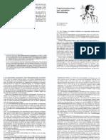 Sitzung 07 (Z) - Bardmann-2001-Organisationsberatung - Eine Unmoegliche Dienstleistung