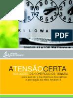 Brochura Soluções de Eficiência Energética (1)
