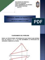 2.1_Proyeccion_de_una_figura_plana.pdf