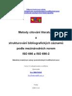 polské datování swindon seznamka webová stránka ok