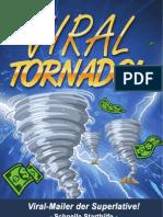 Viral Tornado.pdf