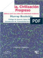 Historia, civilización y progreso - Murray Bookching.epub