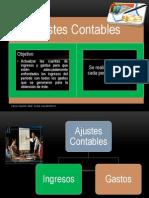 T2-_Ajustes_contables-10242656.pptx