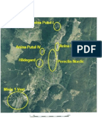Istoria mineritului in orasul Anina, judetul Caras-Severin