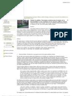 Dialnet-HabitarLoPublicoEstrategiasArtisticasParaLaMejoraD-3927775