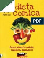 La Dieta Comica