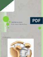 artrologia.pdf