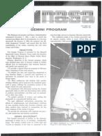 Gemini Program