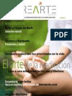 Crearte Magazine_1.pdf