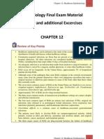 Microbiology Final Exam Material.docx