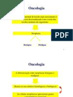Microsoft+PowerPoint+-+F.+Hospitalar +Aula+Oncologia 10