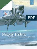 Nixons Trident