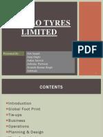 Apollo Tyres 1[1].pptx