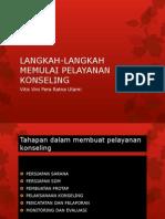 KONS3 Tahapan tehnik konseling obat.pptx