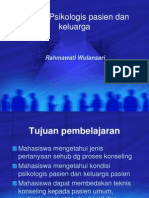 Konseling Farmasi P3 2013.ppt