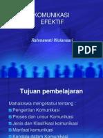 Konseling Farmasi P1 2013.ppt