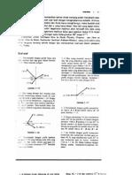 Fisika Soal Vektor