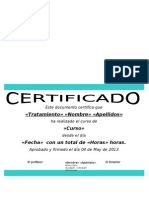 WordEjercicio5 Documento