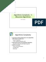 4-Algorithmic-Complexity-II.pdf