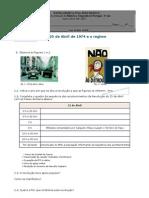 testedehgp-30deabril-120426130007-phpapp02