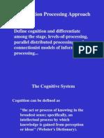 info system.ppt
