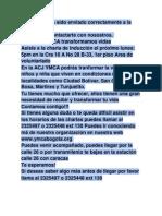 CHARLA DE VOLUNTARIADO.docx