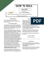 200904 News