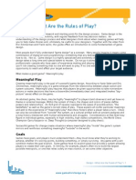 Design - What Are the Rules of Play.pdf