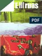 Arte.nas.Ruas.issue.1.2000.eBook AEROHOLICS