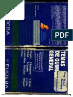 Temas De Quimica General - Angelini - Eudeba.pdf