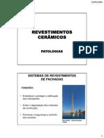 patologia-revestimento-ceramico