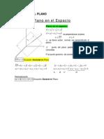 plano espacio.pdf