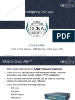 09- Configuring Cisco ASA.ppt