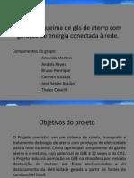 Biogas.ppt 02
