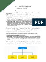 Tema4-Gestióncomercial.doc
