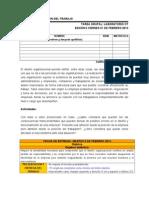 OT_LABORATORIO_GUÍA_DE_ANÁLISIS.doc