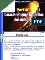 2-Caracteristiques Generales des Antennes.ppt