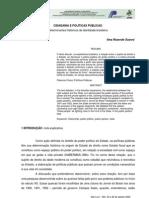 CIDADANIA E POLÍTICAS PÚBLICAS.pdf